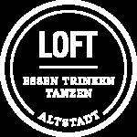 loft_logo_altstadt_white